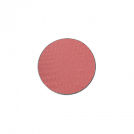 Refill - Shimmering Pink G Blush