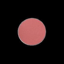 Refill - 6525 Shimmer Pink G - Talc Free Blush