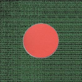 Refill - Peachy Keen S Blush
