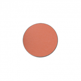 Refill - Peach M Blush