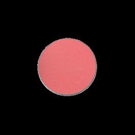 Refill - 6524 Fantastic Rose M - Talc Free Blush