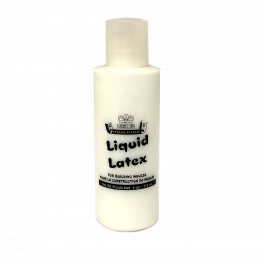 Liquid Latex 4oz