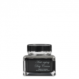Anti Aging Day Cream 30ml - Black Pearl