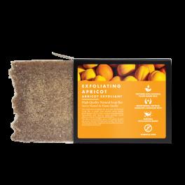 Skin Care Private Label Natural Soap Manufacturers