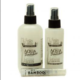 Aqua Bamboo 4oz