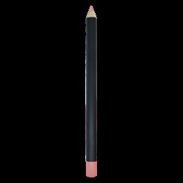 E108 Eye Pencil Babe