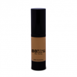 private label cosmetics manufacturers Canada, Private Label Vegan BB Cream