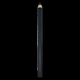 E92 Eye Pencil Black