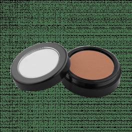 Compact - Desert Brown M Blush
