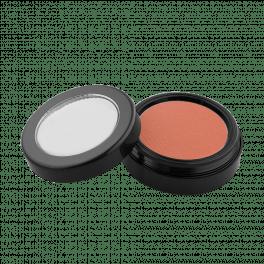 Compact - Peach M Blush
