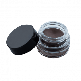 brow fix manufacturers and wholesale