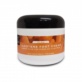 Wholesale body products, wholesale body care suppliers, body care wholesale suppliers