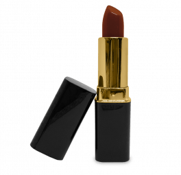 Lipstick Kisstint - Chocolate Kiss