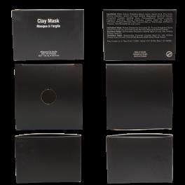 Best skin care box packaging