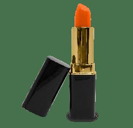 Lipstick - Kiss Tint - Clementine