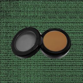 Concealer Pot - C757 - Honey Chesnut