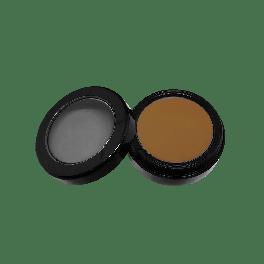 Concealer Pot - C707 - Caramel