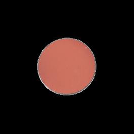 Mineral Crème Blush Refill