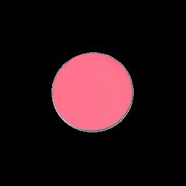 Refill - M302 M. Creme Blush Cherise