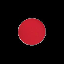 Refill - M307 M. Magical Rose Creme Blush