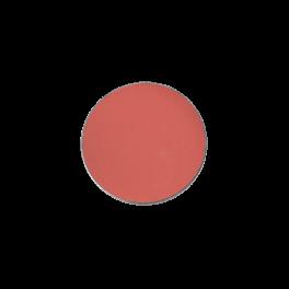 Refill - M308 M. Creme Blush Graceful in Bulk