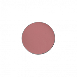 Refill - M313 M. Creme Blush
