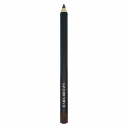 E93 Eye Pencil Dark Brown