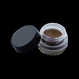 Buy Private label eyeliner or private label gel eyeliner, Wholesale liquid eyeliner in bulk from eyeliner manufacturer in Canada & USA