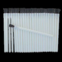 Disposables - Lip Gloss Wands (100pk)