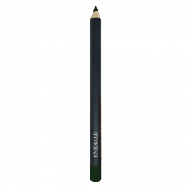 E94 Eye Pencil Emerald