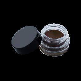 Wholesale eyeliner vendors, wholesale eyeliner manufacturers, Private Label eyeliner