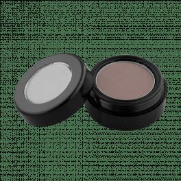 eye shadow compact supplier