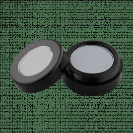 custom eye shadow compact for business