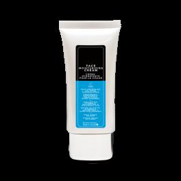 private label moisturizers