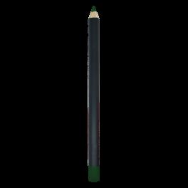 E112 Eye Pencil Forest