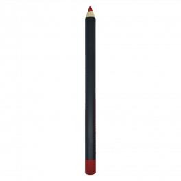E113 Eye Pencil Fur