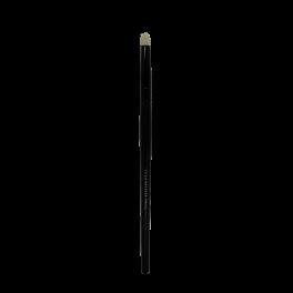 FX020 Smudge Small Brush