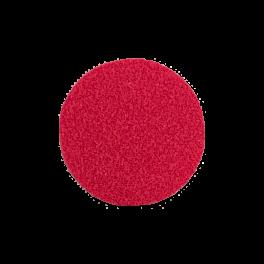 Red Rubber Sponge