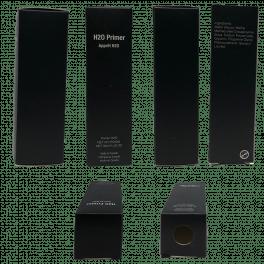 Professional Black Box - H20 Primer
