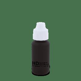 15ml- HDL160 Roasted Coffee HD Foundation