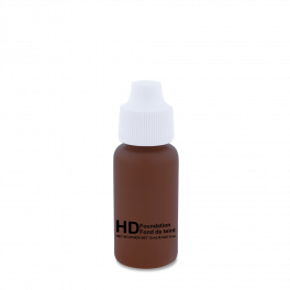 15ml- HDL159 Sable HD Foundation