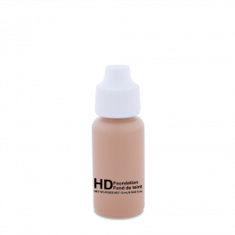 15ml- HDL152 Medium Ivory HD Foundation