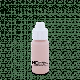 HDL Foundation 15ml