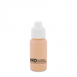 HDL Apricot Adjuster 15ml