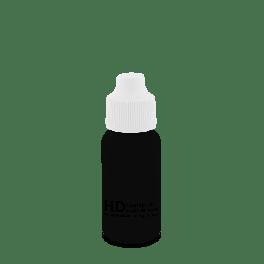HDL- Adjuster - Black - 15ml