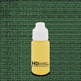 HDL Gold Adjuster 15ml