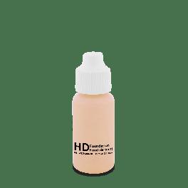 HDL Peach Adjuster 15ml