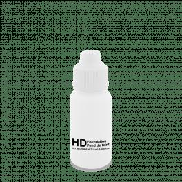 HDL- White Adjuster - 15ml