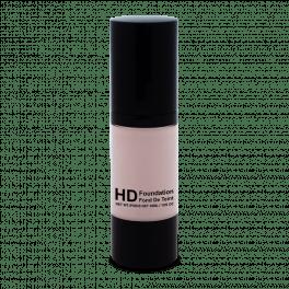 HDL Foundation 30ml USA