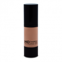 Sephora custom foundation packaging wholesale | Best private label foundation